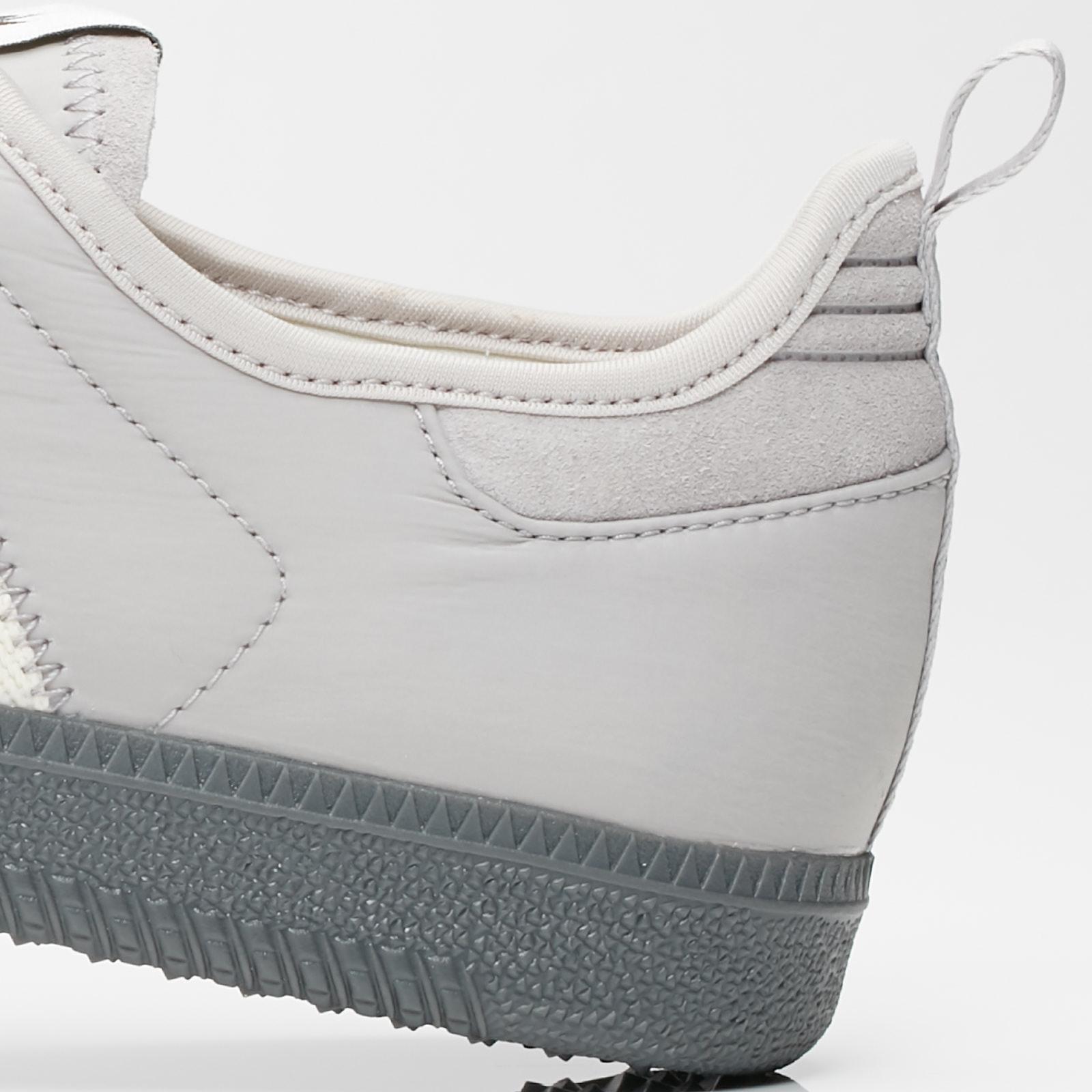 amargo Residente Inspección  adidas Samba x C.P. Company - F33870 - Sneakersnstuff | sneakers &  streetwear online since 1999