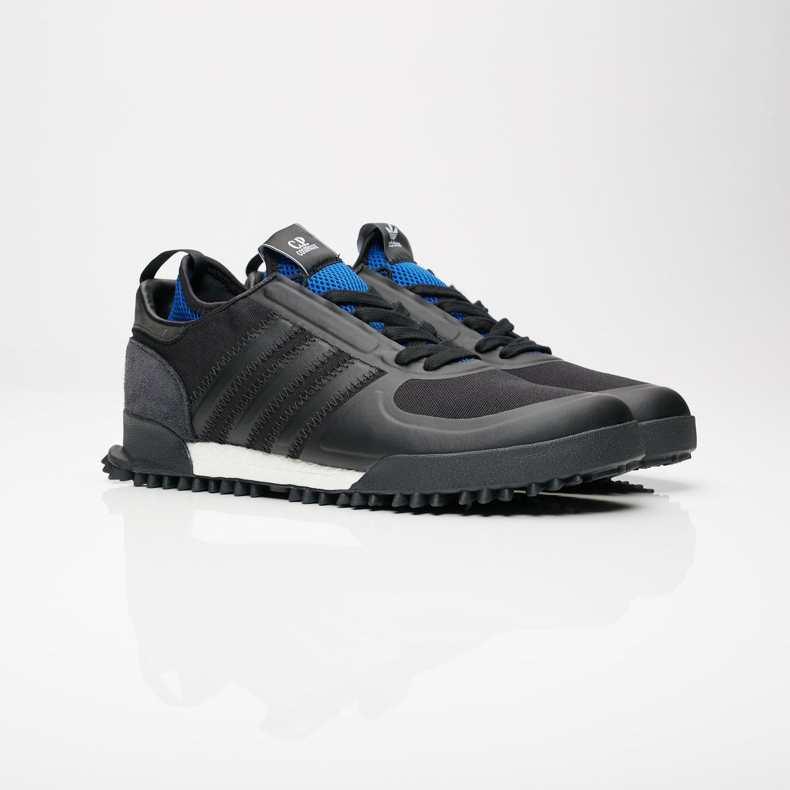 separation shoes a59eb 3dd1a adidas Marathon x C.P. Company
