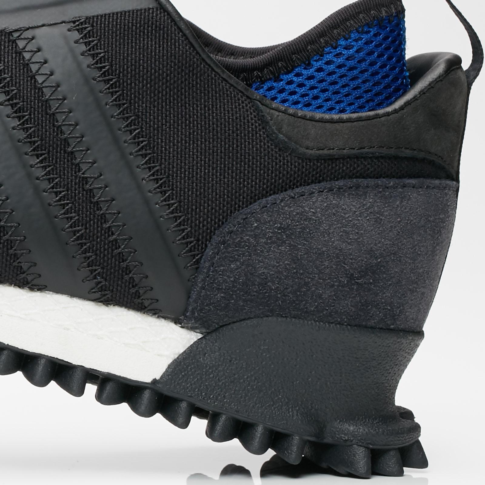 new product d0b08 bca95 adidas Marathon x C.P. Company - 6. Close