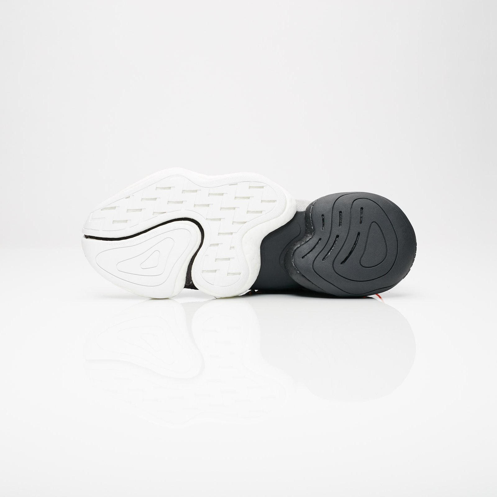 Adidas Crazy BYW LVL me me LVL cq0993 sneakersnstuff Sneakers 2c2931