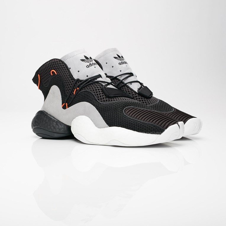 adidas Performance Crazy BYW LVL I