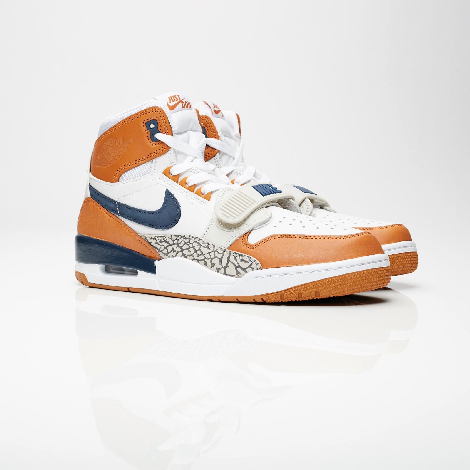 best sneakers fa8b5 dbc96 Jordan Brand Air Jordan Legacy 312