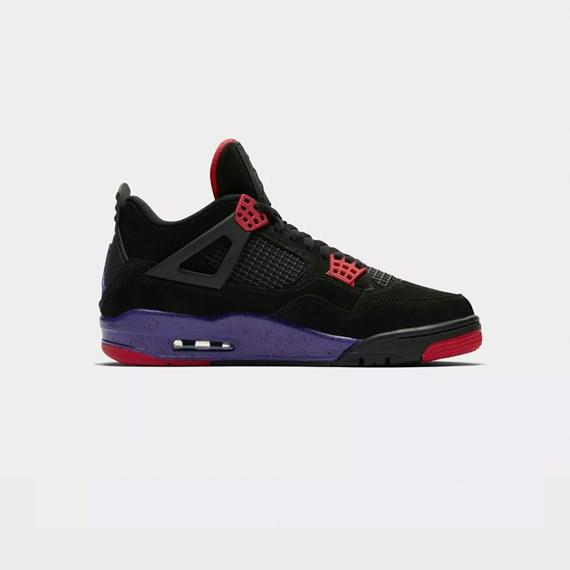 098e057a5784 ... Air Jordan 4 Retro NRG ...