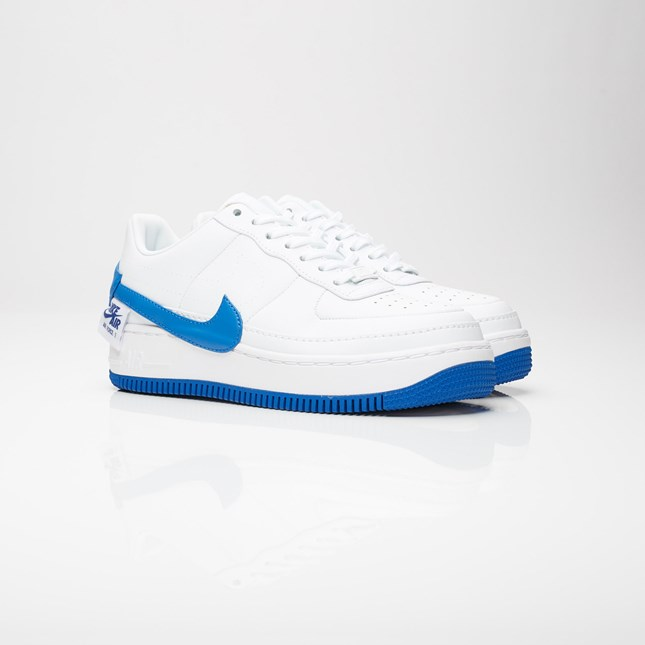 Nike Sportswear Wmns  Air Force 1 Jester XX