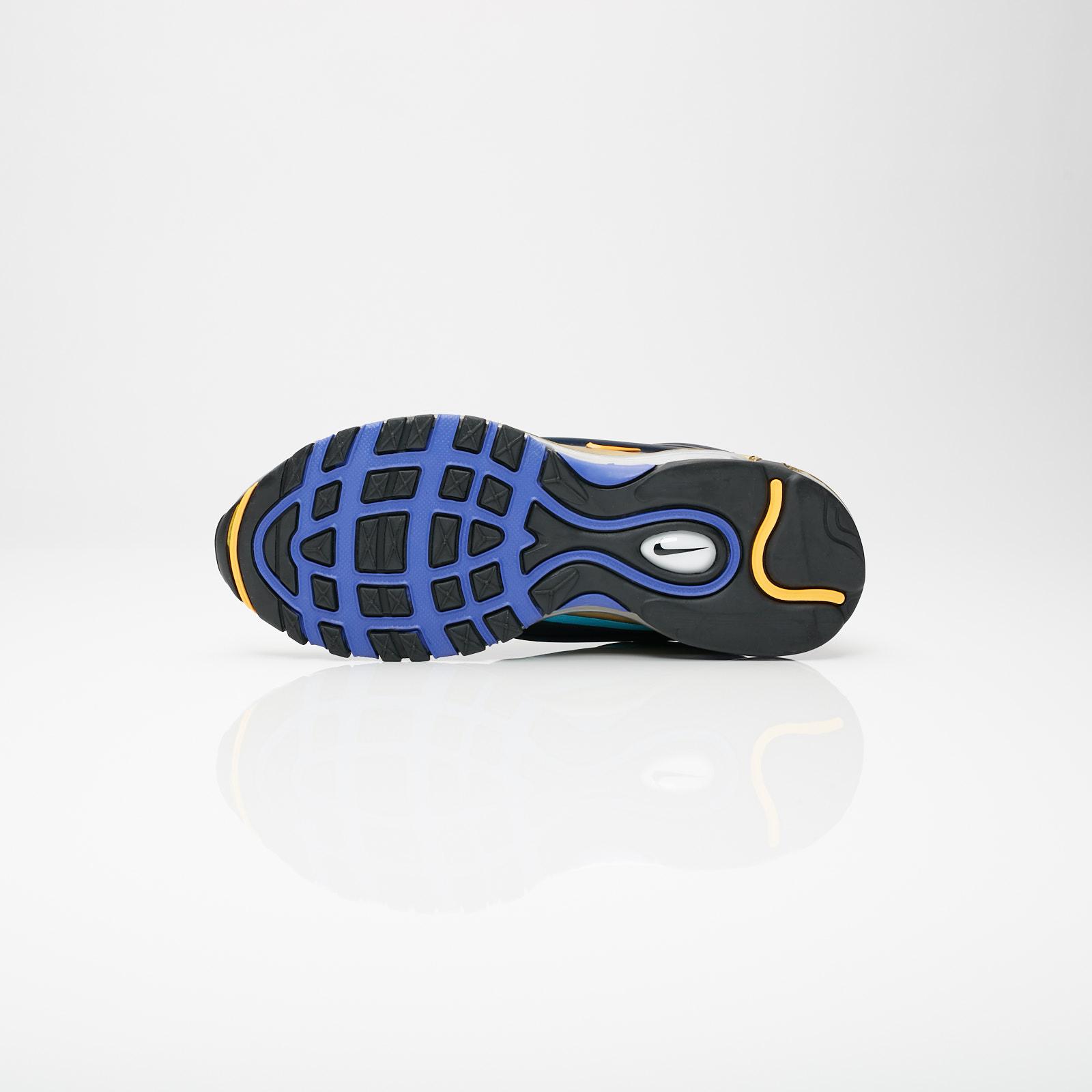 the best attitude bd4b7 02b6a Nike Sportswear Wmns Nike Air Max Deluxe - 6. Close
