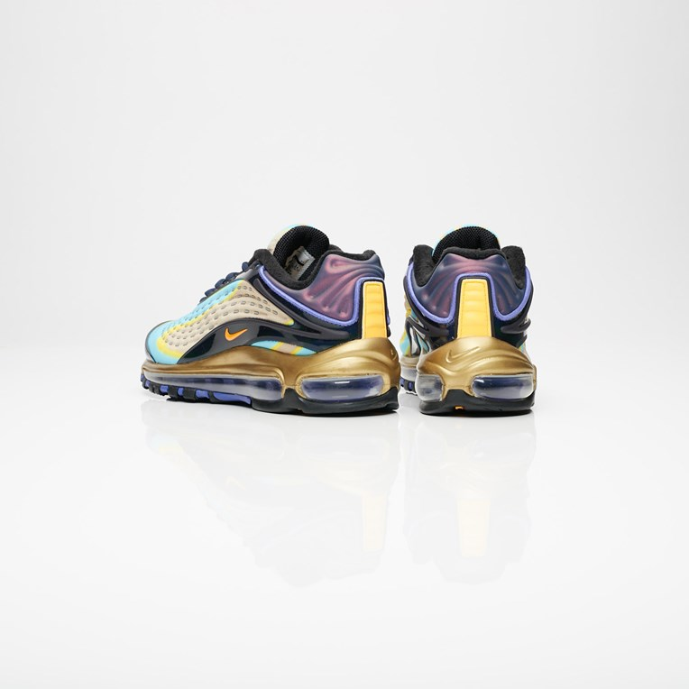 Nike Sportswear Wmns Nike Air Max Deluxe - 2