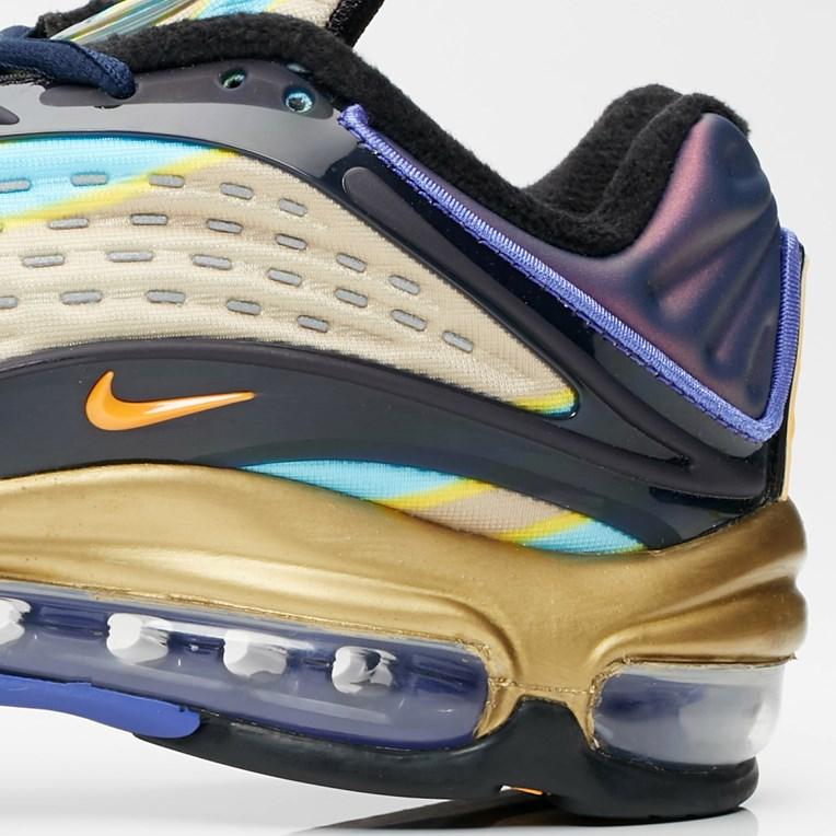 Nike Sportswear Wmns Nike Air Max Deluxe - 6