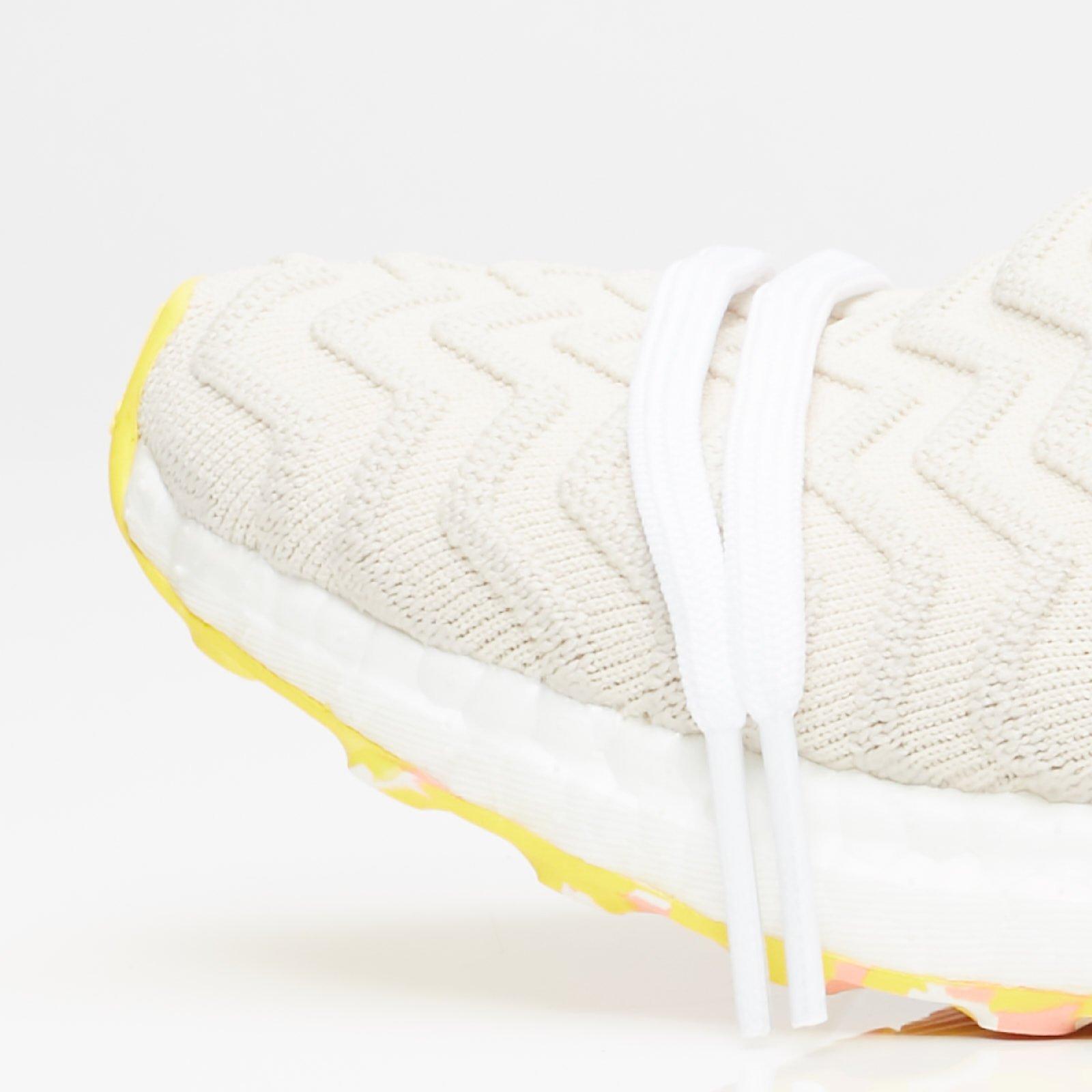 6f44931afe71b adidas Ultraboost AKOG - Bb7370 - Sneakersnstuff