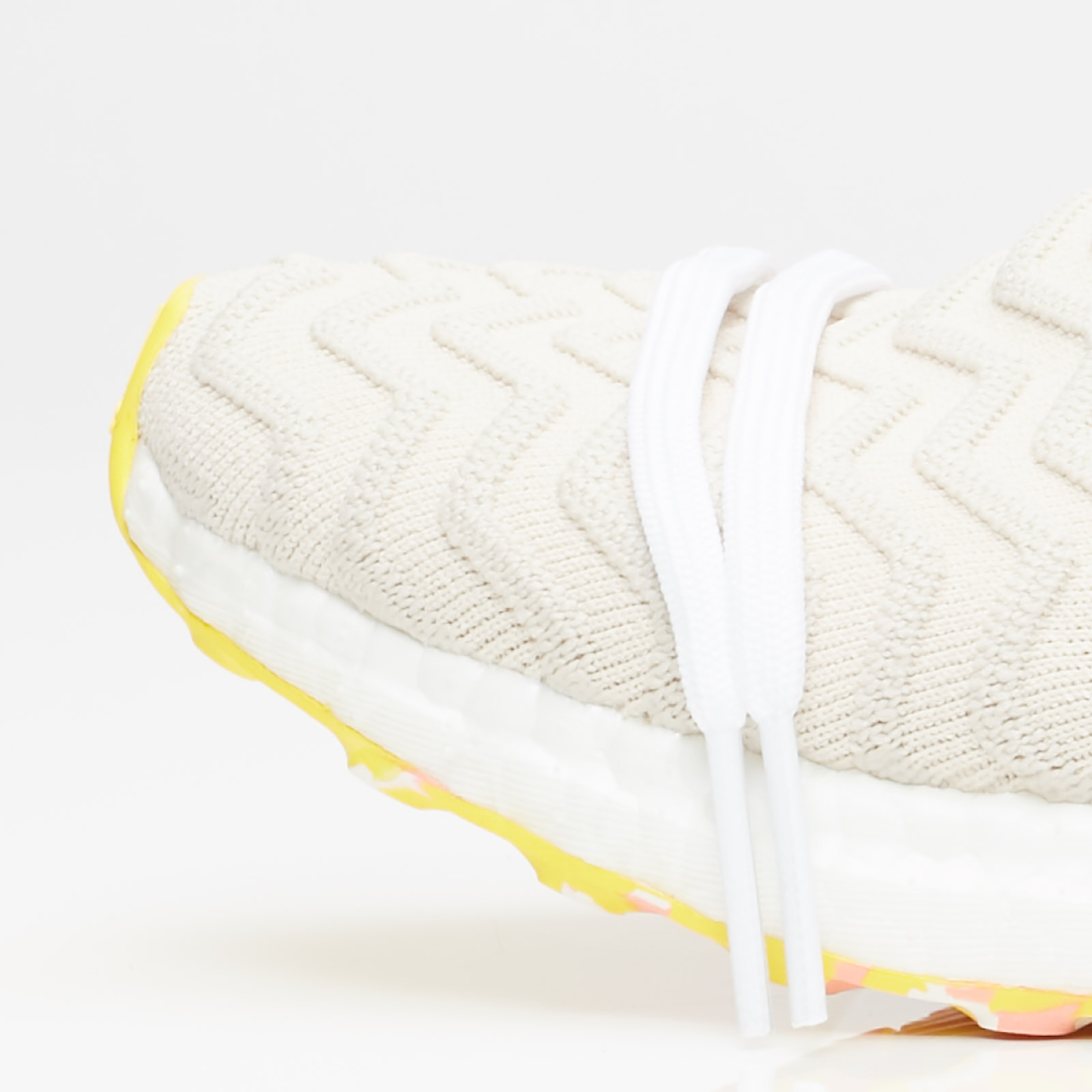 super popular 07acc 7e15f ... adidas Consortium Ultraboost AKOG ...