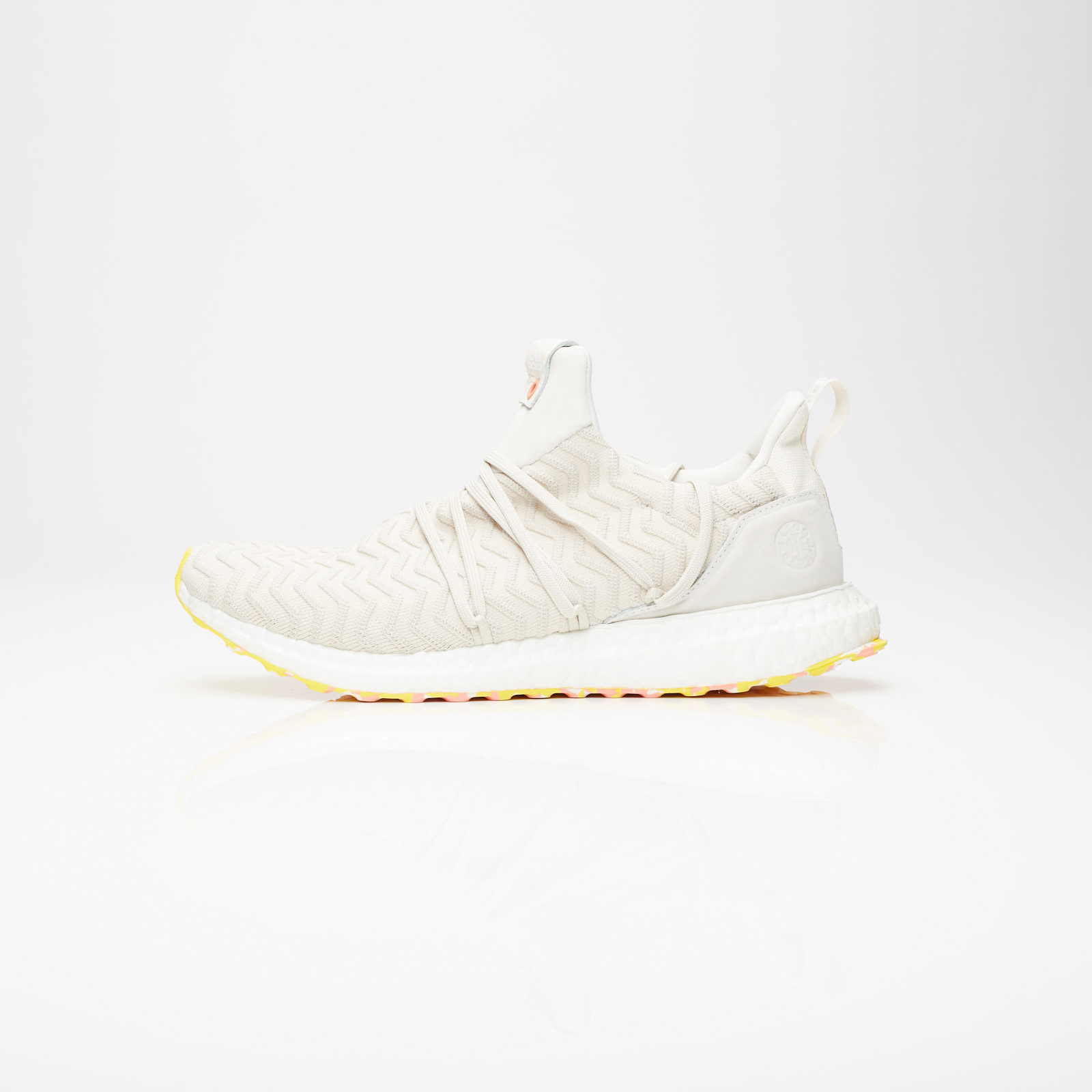 b75cac3ef105c adidas Ultraboost AKOG - Bb7370 - Sneakersnstuff