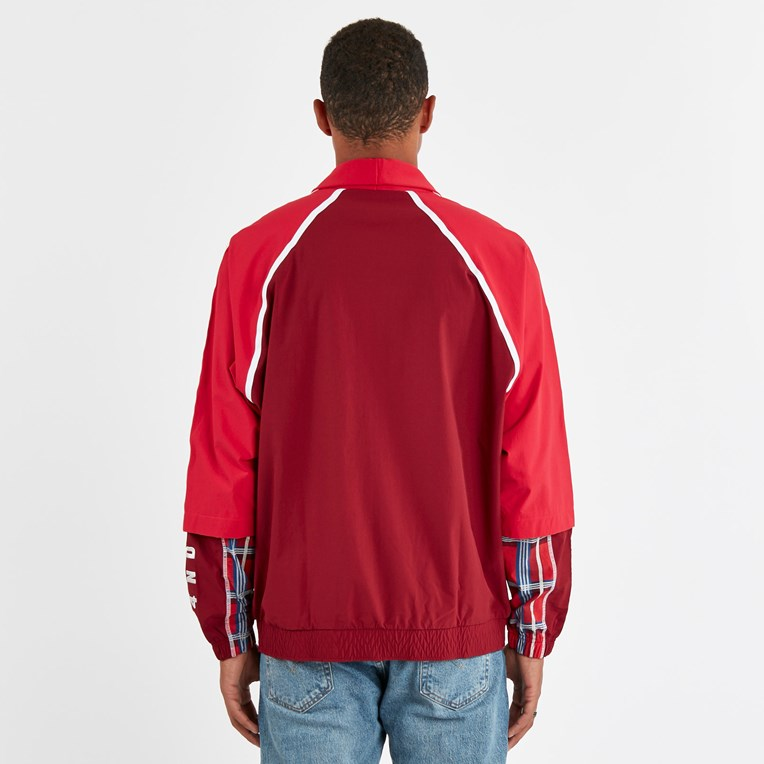 adidas Originals Solar HU TT FZ Jacket x Pharrell Williams - 3