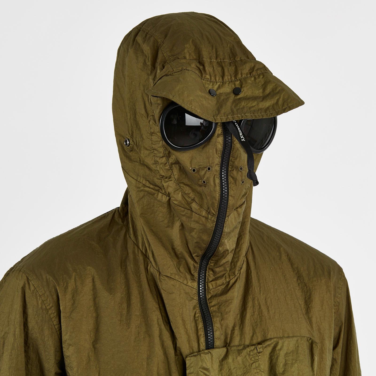 adidas cp jacket
