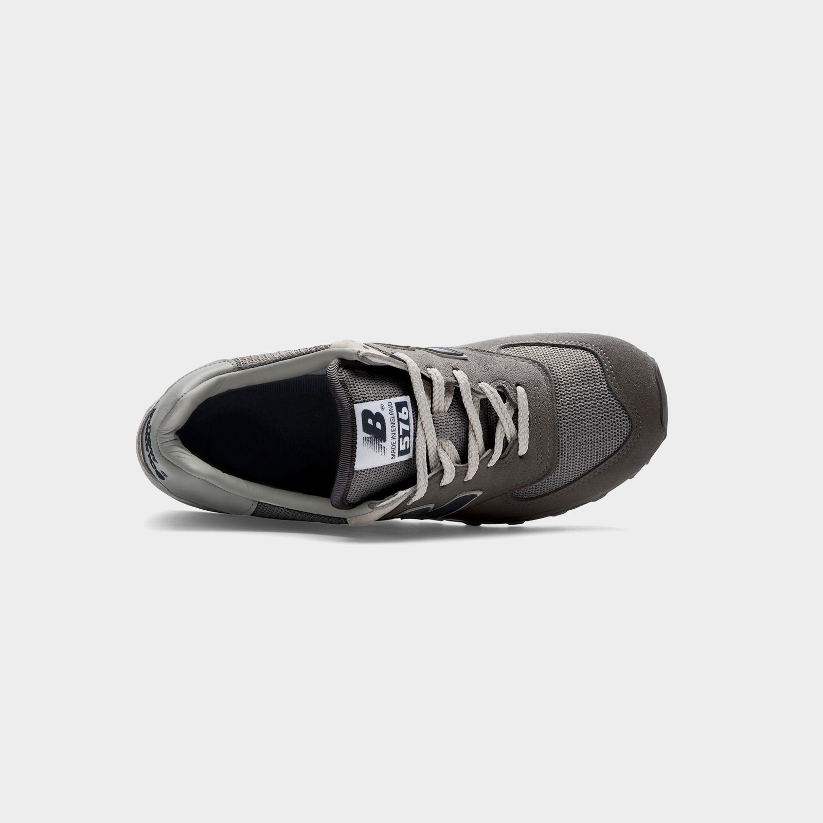 quality design 256ab b2254 New Balance OM576 - Om576ogg - Sneakersnstuff   sneakers ...