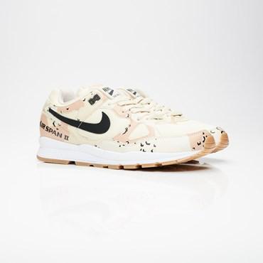 buy online dd736 45143 Rea - Sneakersnstuff   sneakers   streetwear på nätet sen 1999