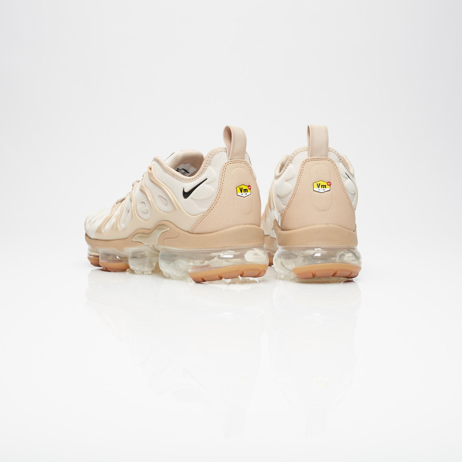 acf5437bb59 Nike Air Vapormax Plus - At5681-200 - Sneakersnstuff