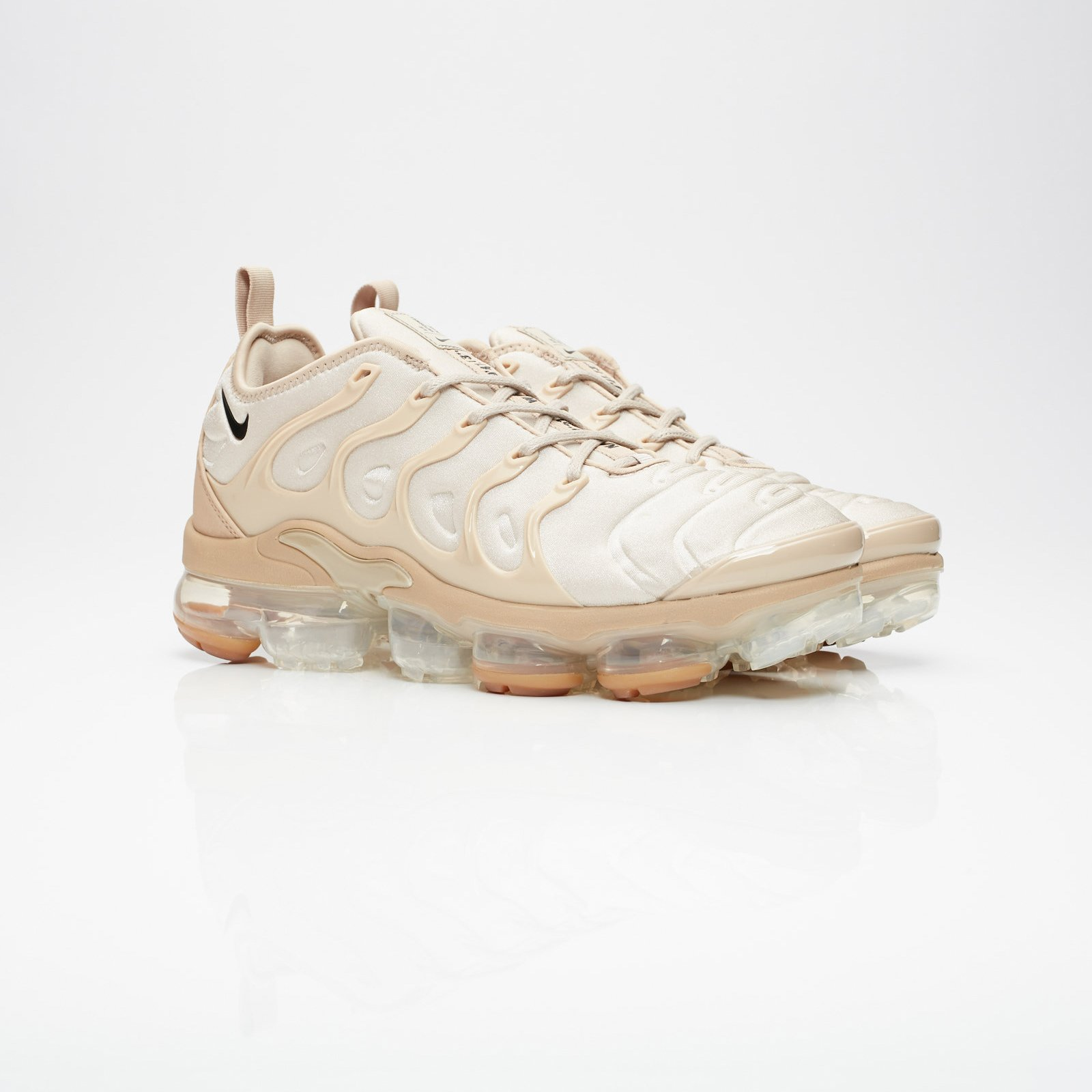newest dfb08 78ff7 Nike Air Vapormax Plus - At5681-200 - Sneakersnstuff ...