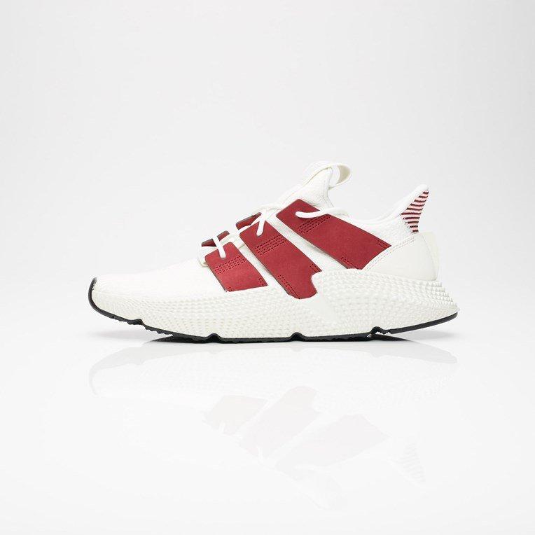 adidas Originals Prophere - 3