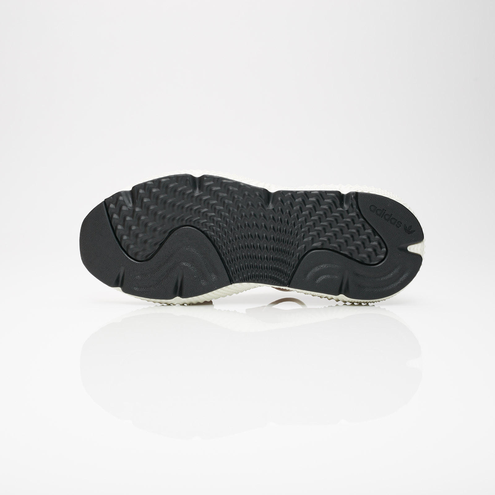 84fe9303dad5 adidas Prophere - D96658 - Sneakersnstuff