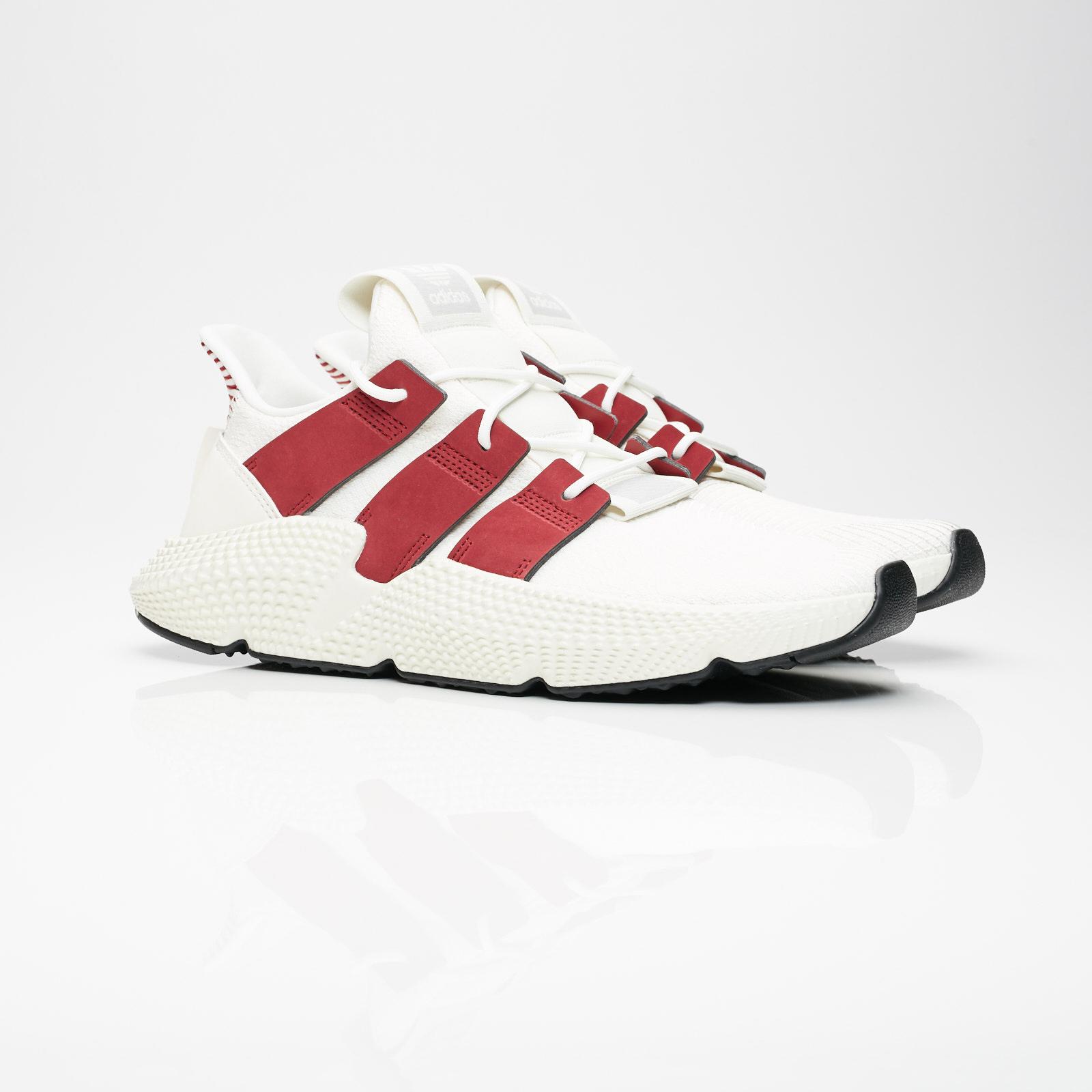 c0cf6c2ef303d3 adidas Prophere - D96658 - Sneakersnstuff