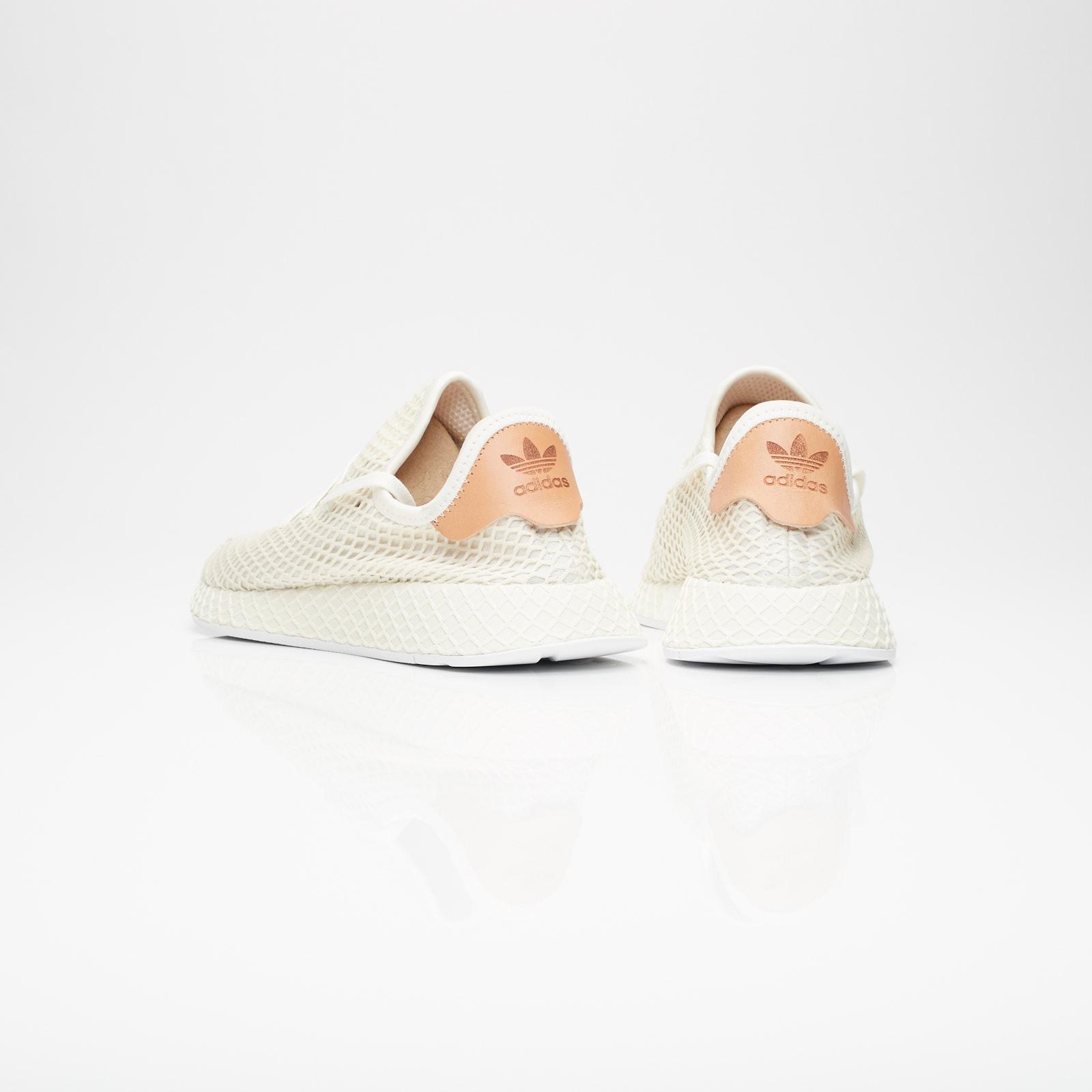 adidas Deerupt - B41759