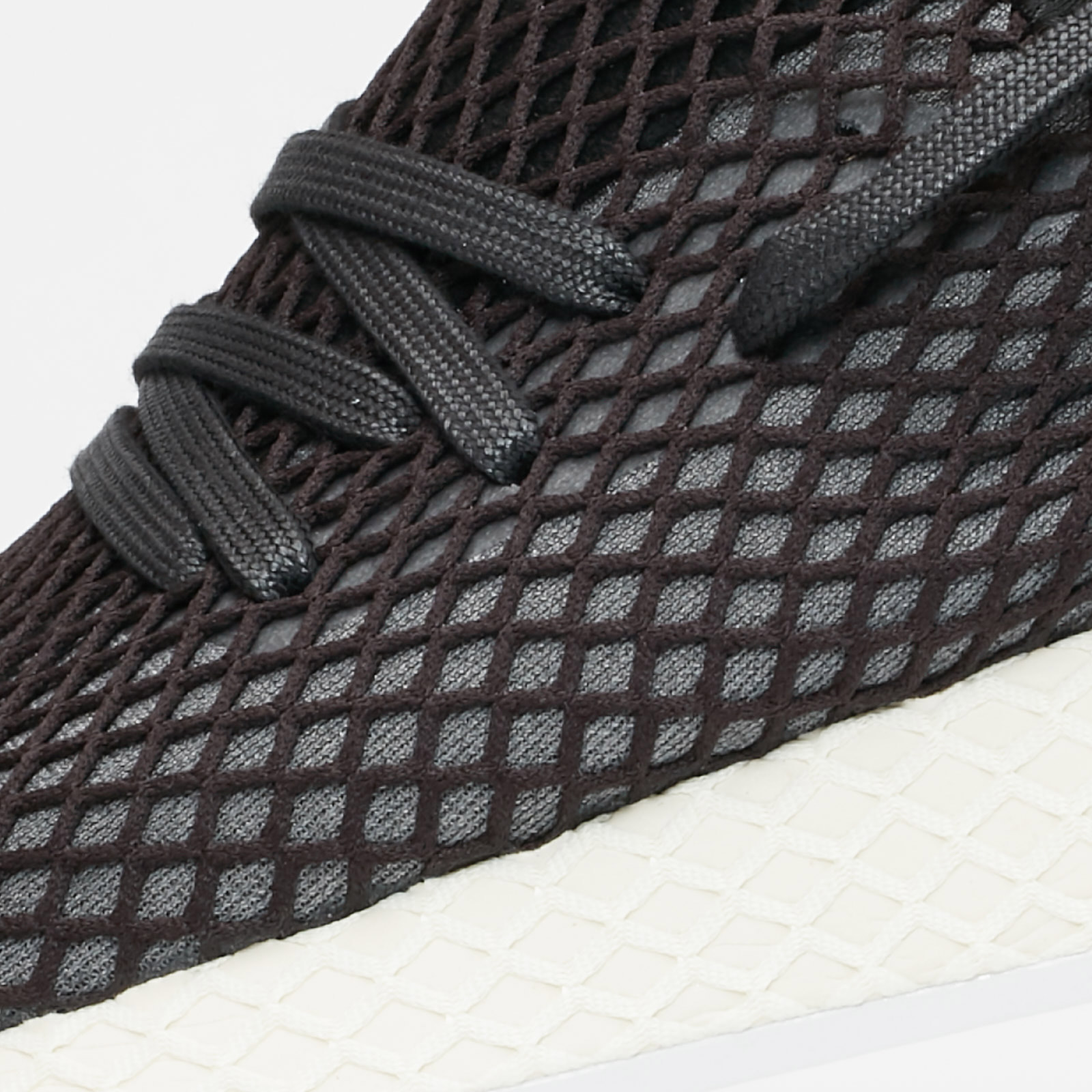 bf4288b57d211 adidas Deerupt - B41758 - Sneakersnstuff