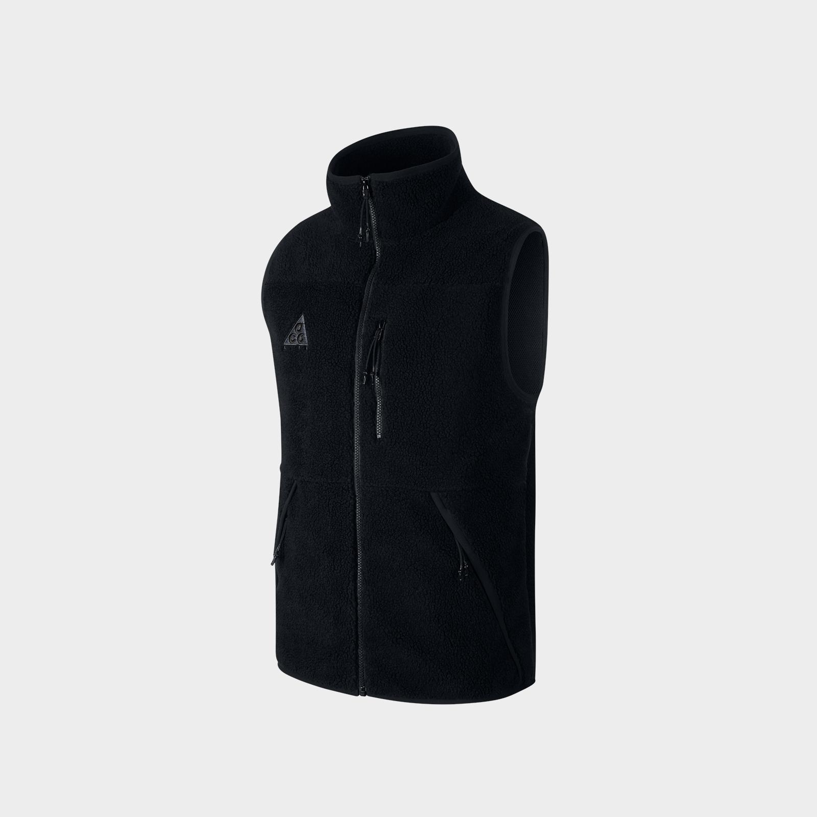 sale retailer 97145 eed5c Nike Vest - At5498-012 - Sneakersnstuff   sneakers   streetwear ...