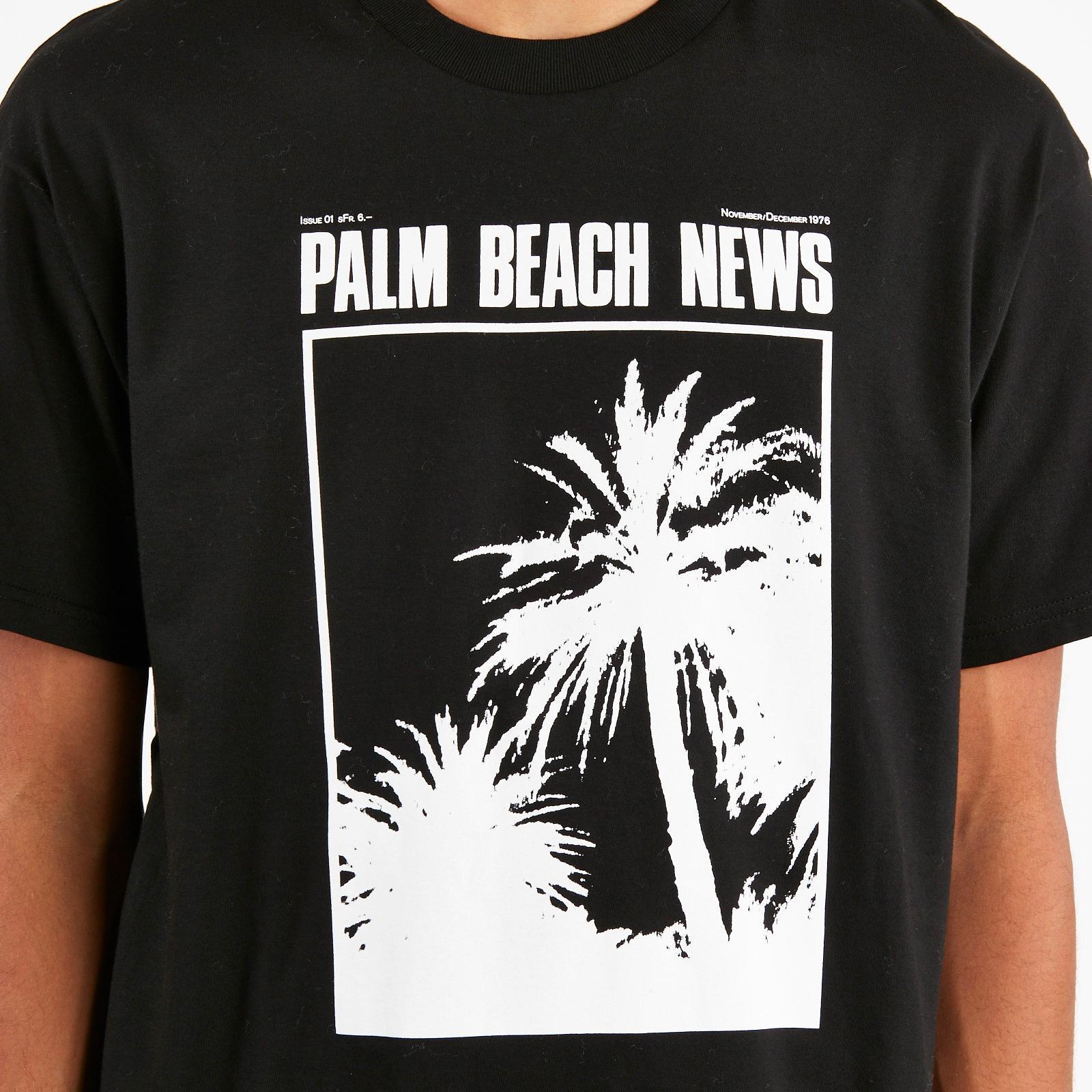 Carhartt SS TVC Palm Beach News I026013.89.90.03
