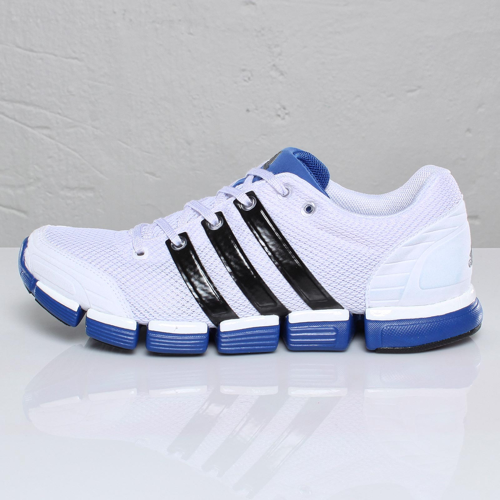 separation shoes fa515 d6a8b adidas Climacool Chill - 100781 - Sneakersnstuff   sneakers   streetwear  online since 1999