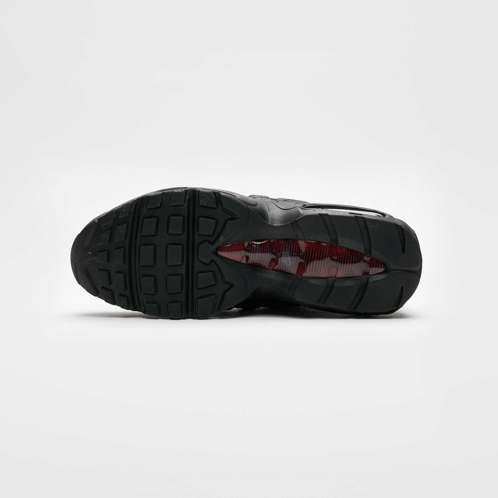 Nike Air Max Plus OG Bq4629 001 Sneakersnstuff I