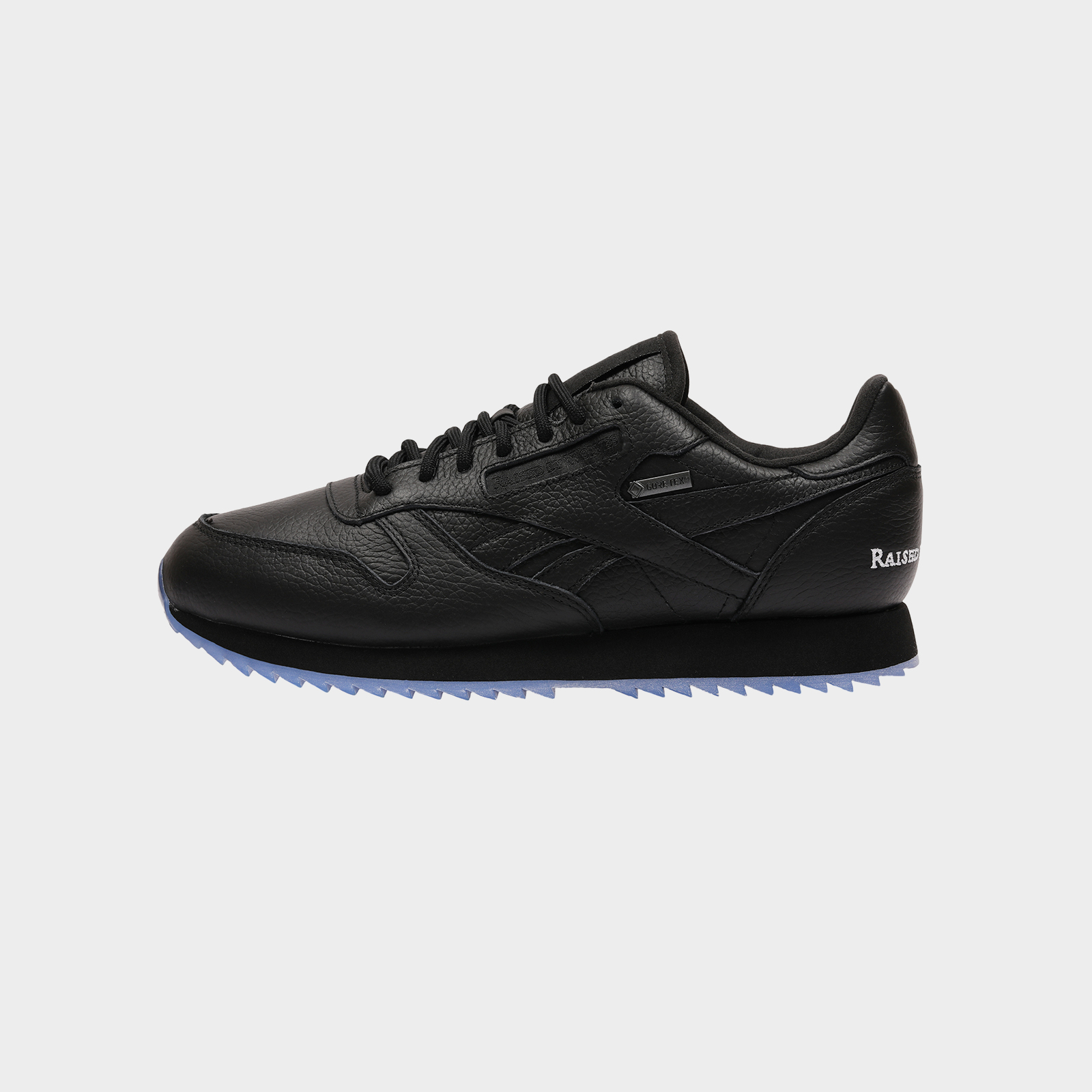 2a8a1290763 Reebok Classic Leather Ripple GORE-TEX x Raised by Wolves - Cn0253 ...