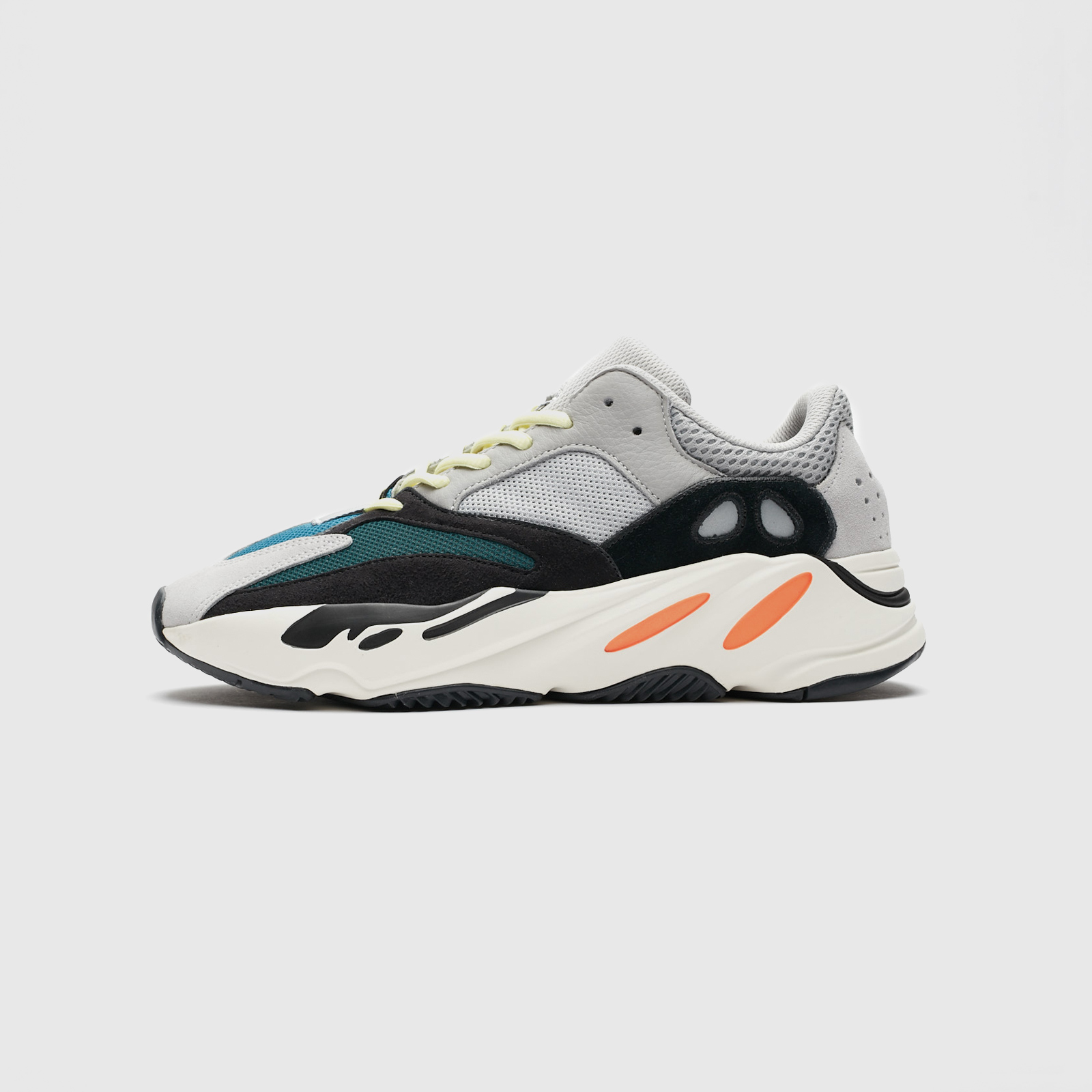 5c119cbacc7a6 adidas Yeezy Boost 700 - B75571 - Sneakersnstuff