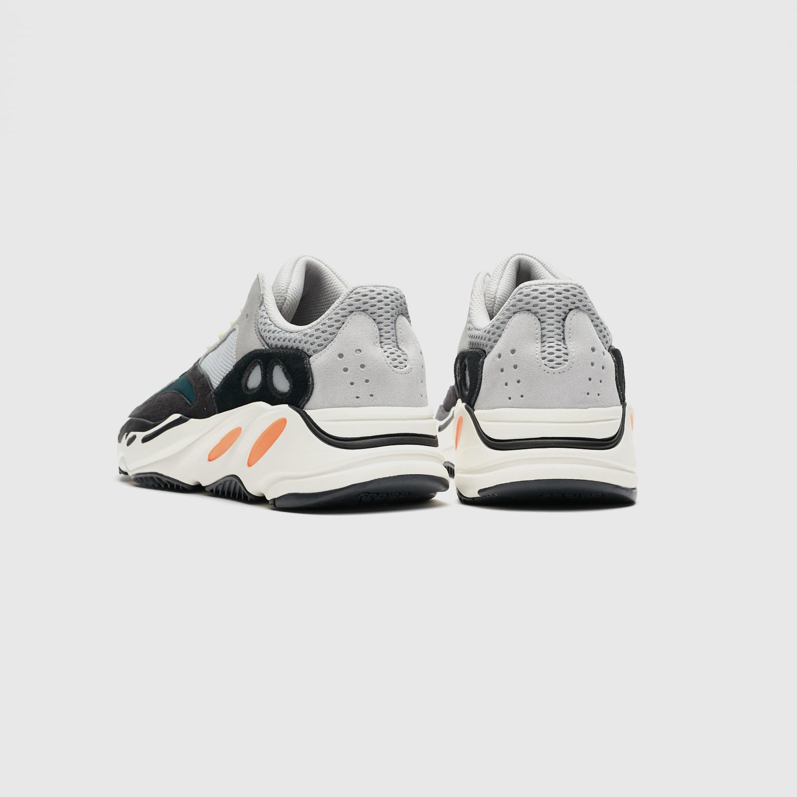 1538d1eee adidas Yeezy Boost 700 - B75571 - Sneakersnstuff
