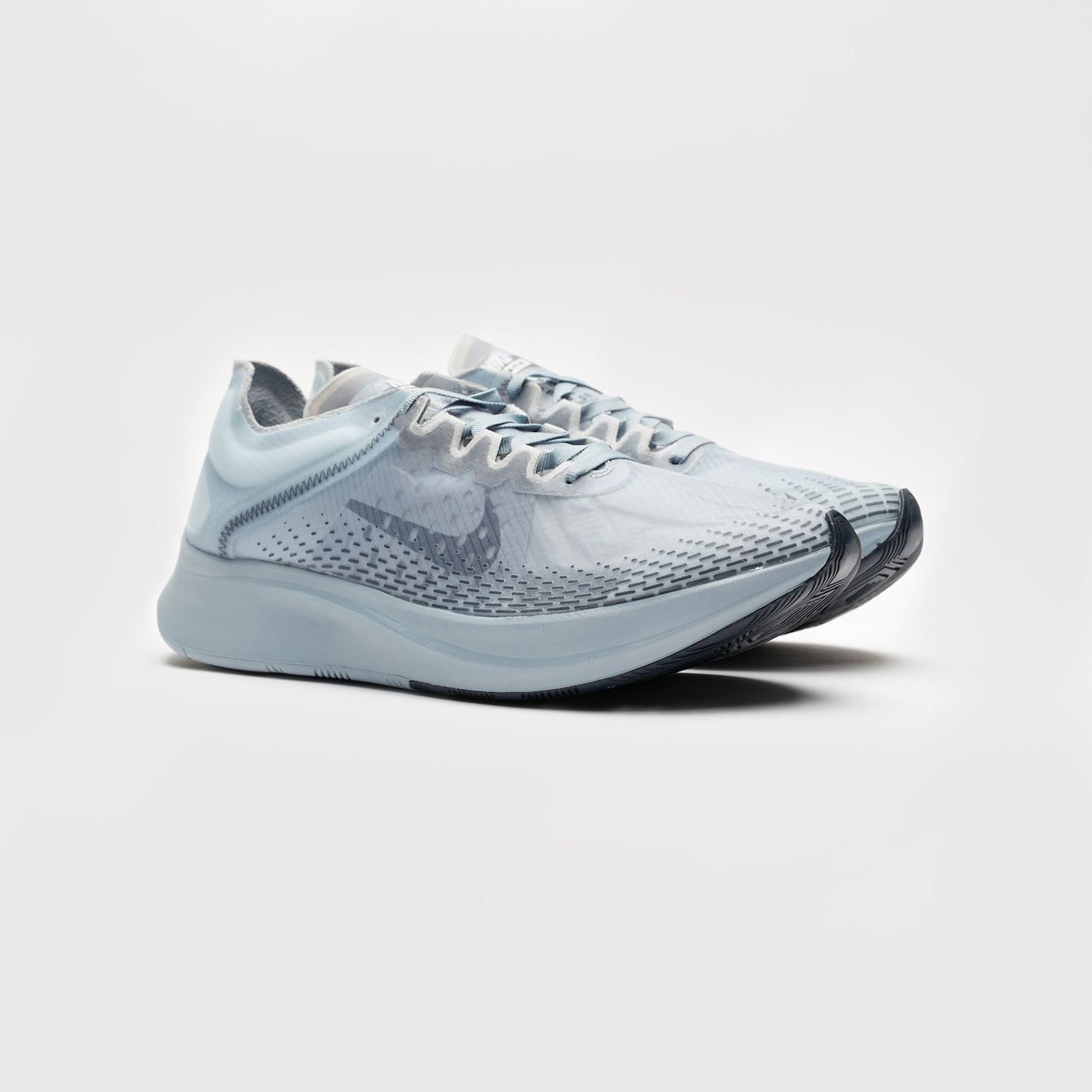 separation shoes 2a5fd 7ab23 Nike Running Zoom Fly SP Fast