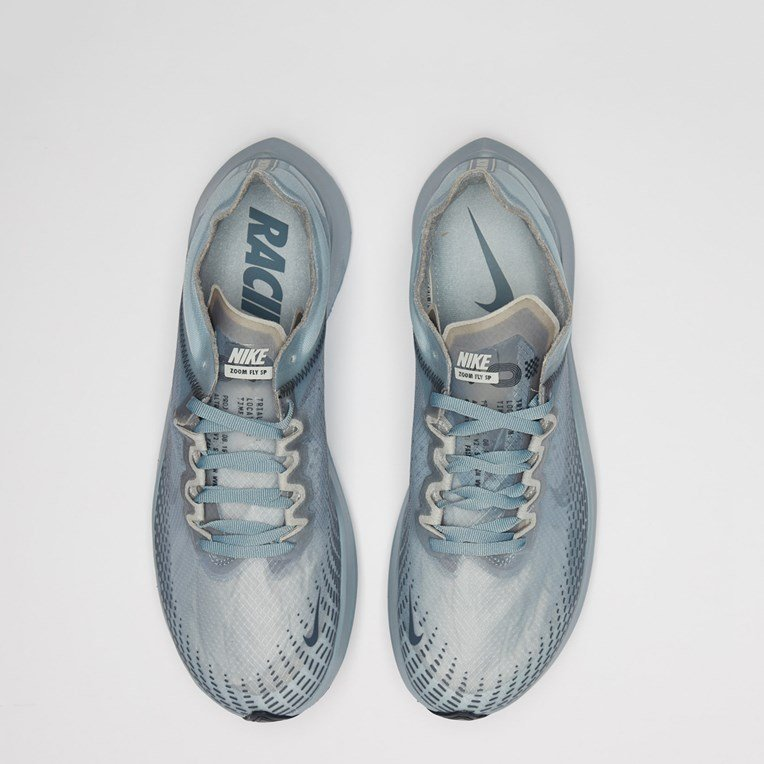 best service ecead dae78 Nike Running Zoom Fly SP Fast - 7
