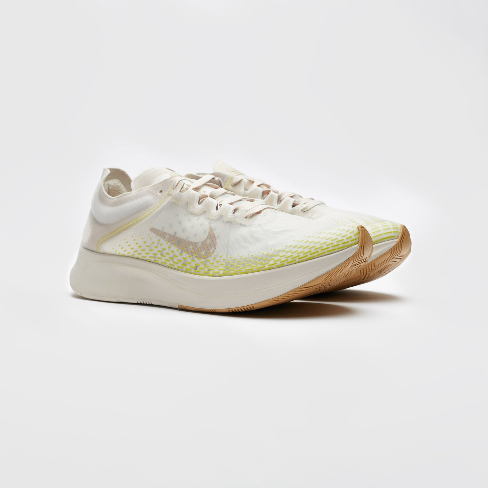 separation shoes ef1c4 ae458 Nike Running Zoom Fly SP Fast