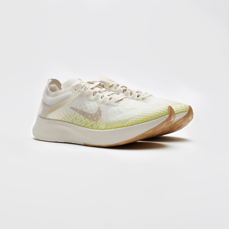 Nike Running Zoom Fly SP Fast