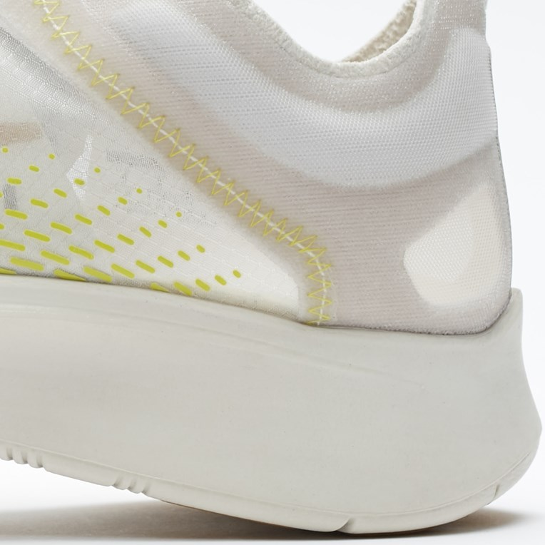 Nike Running Zoom Fly SP Fast - 6