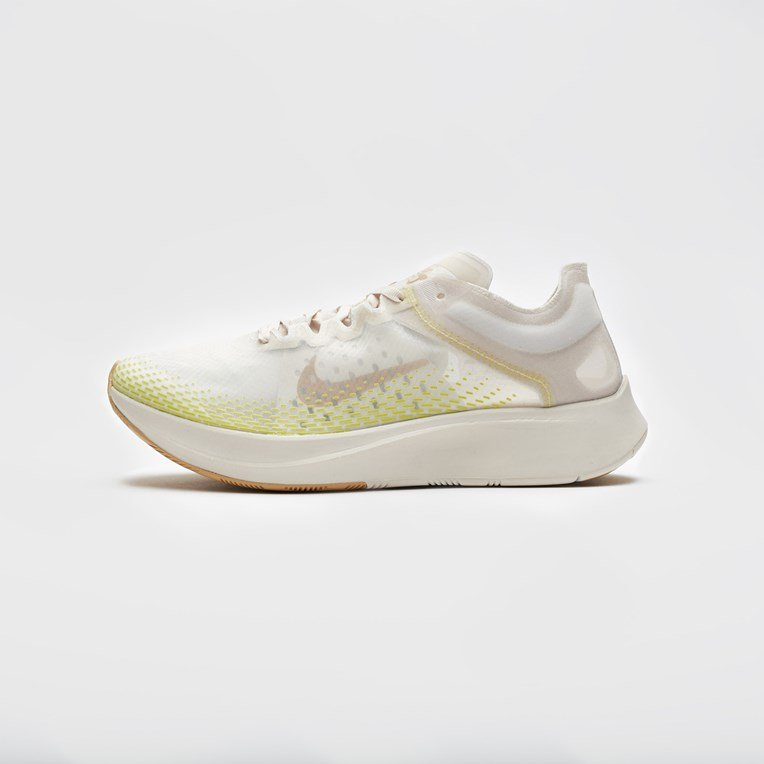Nike Running Zoom Fly SP Fast - 3