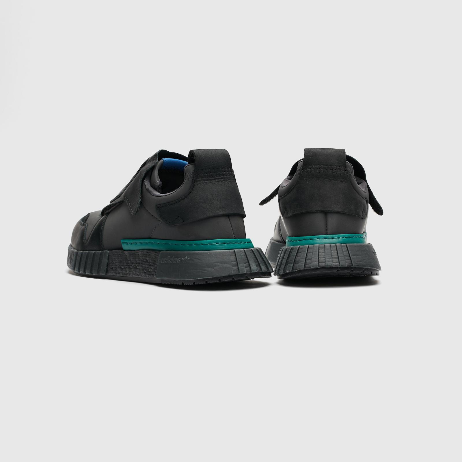 new product d1e3e 49b95 adidas Originals Futurepacer adidas Originals Futurepacer ...