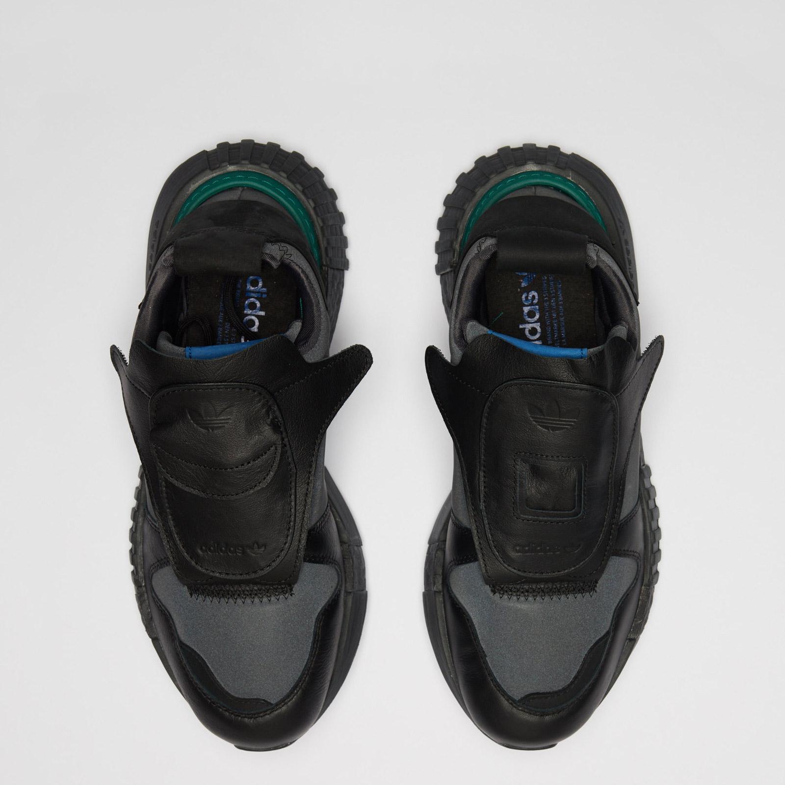 sale retailer 0b59d 06e92 ... Futurepacer adidas Originals Futurepacer