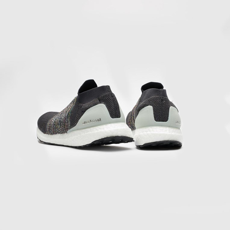 adidas Performance Ultraboost Laceless - 2
