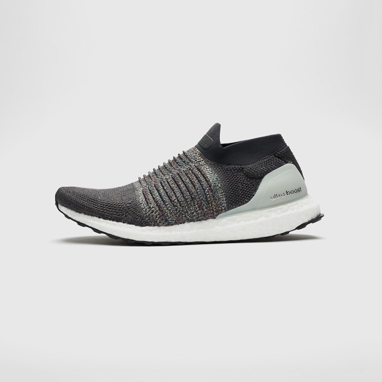 adidas Performance Ultraboost Laceless - 3