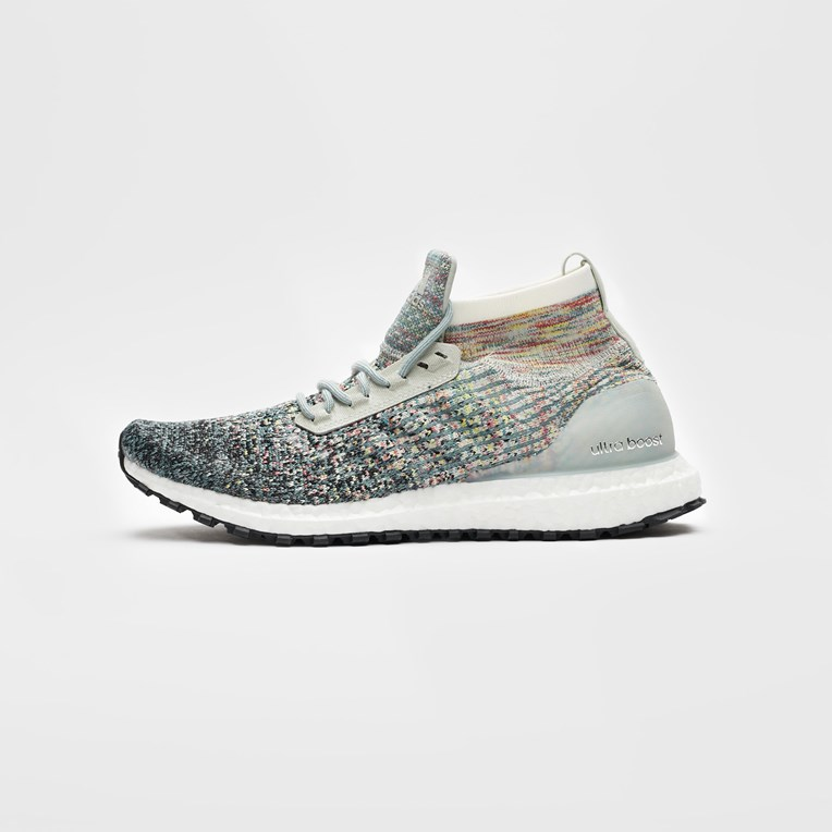 adidas Performance Ultraboost All Terrain Ltd - 3