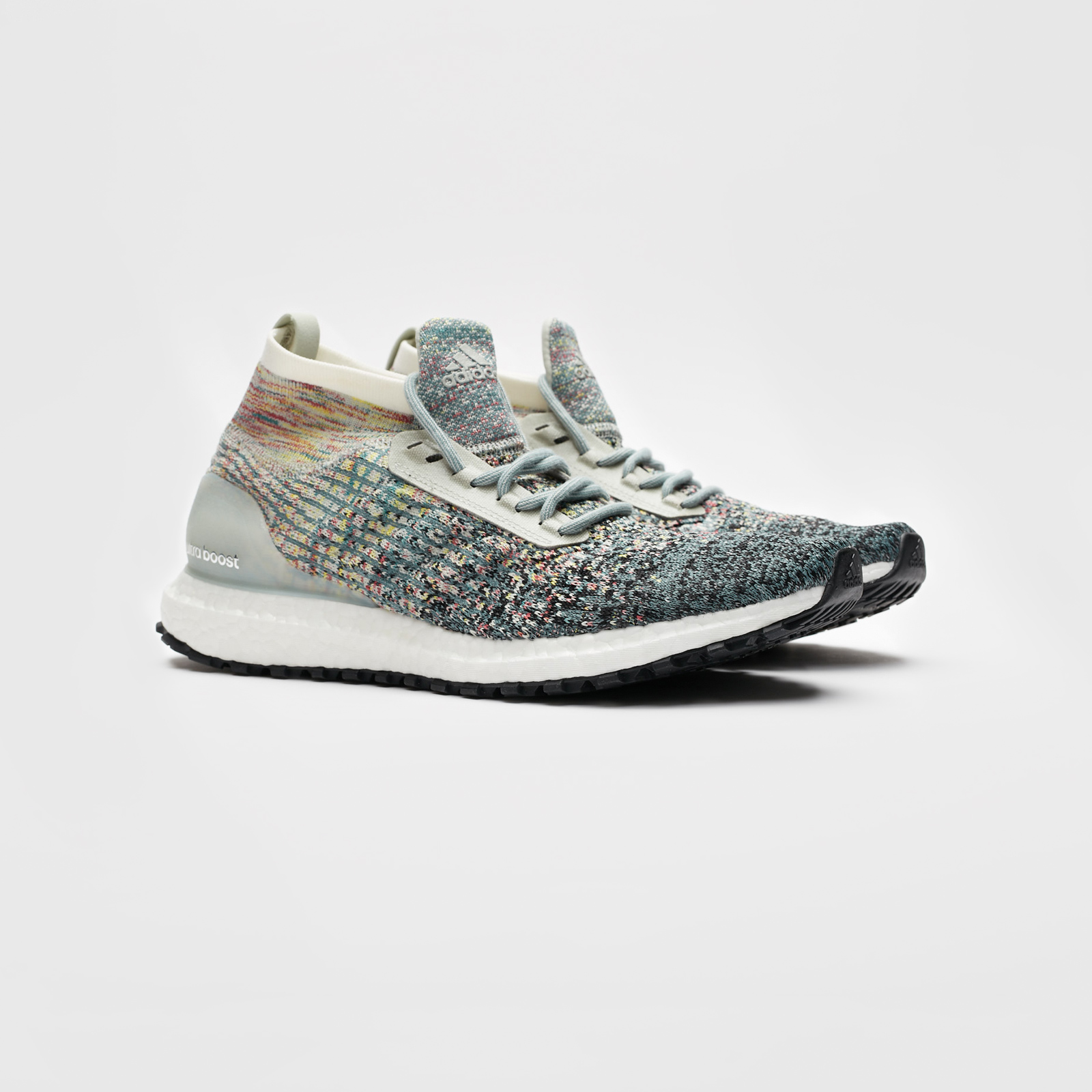 a9ca8789d6eed adidas Ultraboost All Terrain Ltd - Cm8254 - Sneakersnstuff ...