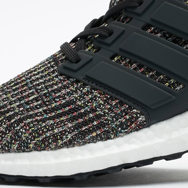 adidas Performance Ultraboost - 5