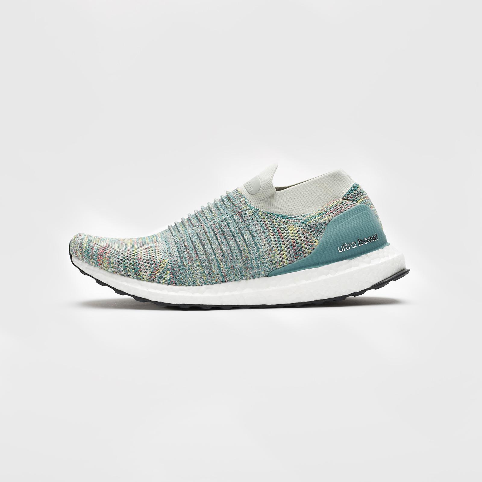adidas Ultraboost Laceless Cm8266 Sneakersnstuff