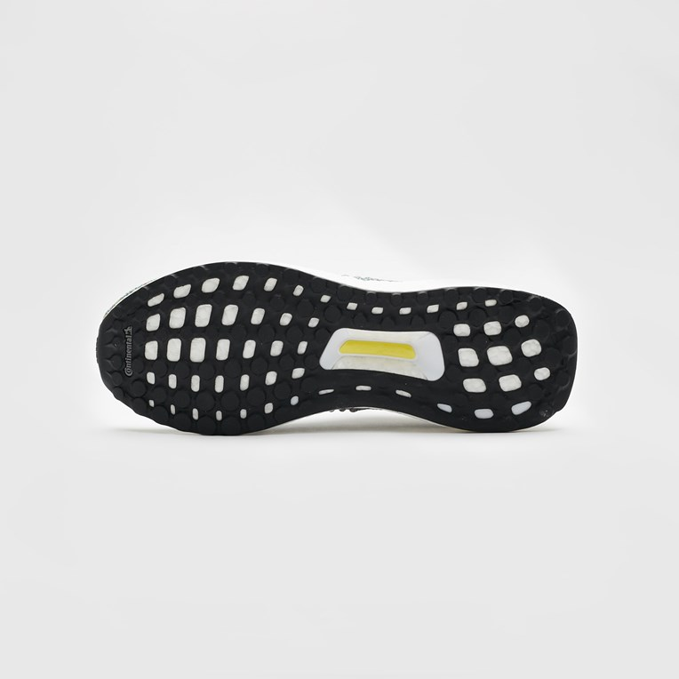 adidas Performance Ultraboost Laceless - 4