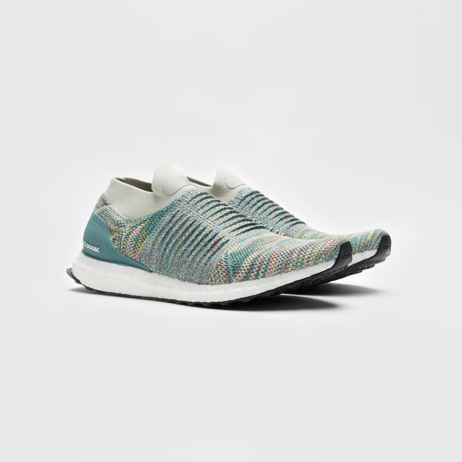 Ultraboost Sneakersnstuff Adidas Cm8266 Sneakers Laceless I BedCxo