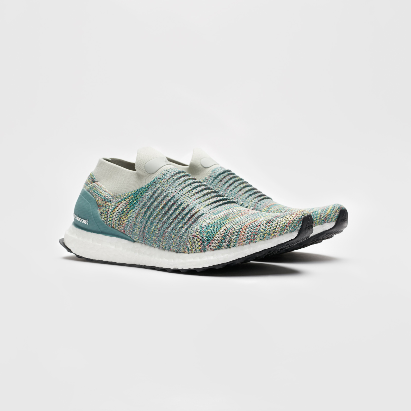 Cm8266 Sneakersnstuff Adidas Sneakers Ultraboost Laceless I 4LqS53cARj