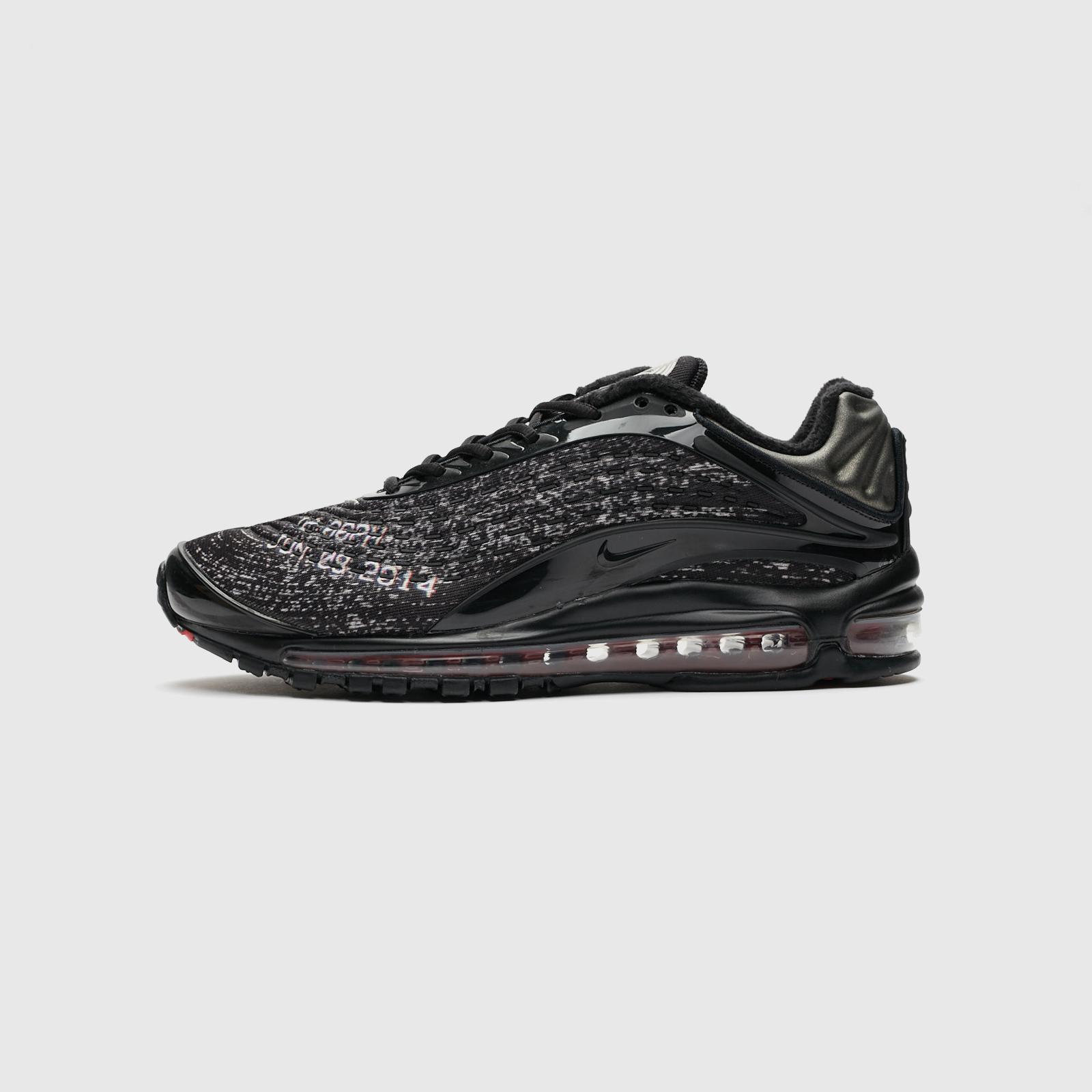 1b5b8edfda Nike Air Max Deluxe / SKEPTA - Aq9945-001 - Sneakersnstuff | sneakers &  streetwear online since 1999